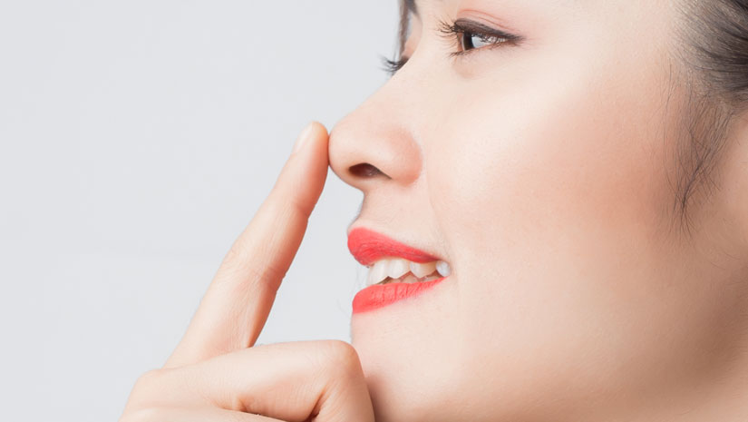 Beauty Tips - The Clifford Clinic