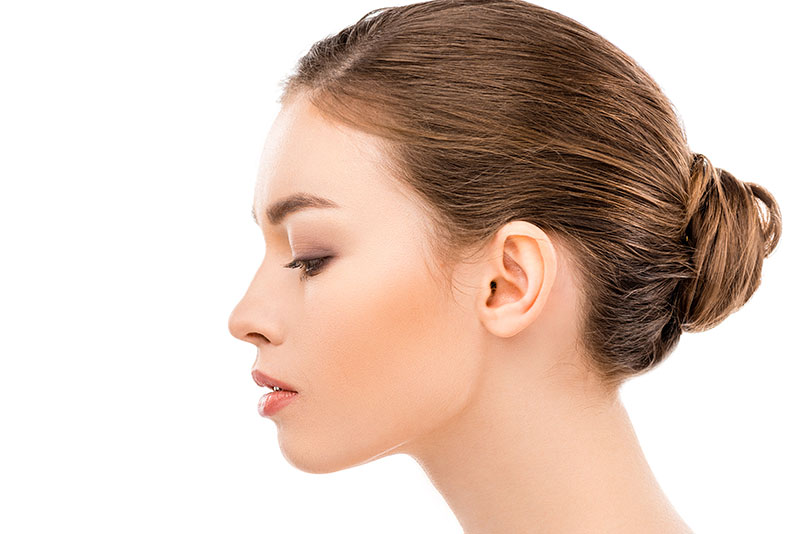 Collagen Stimulation with Ellansé Fillers - The Clifford Clinic