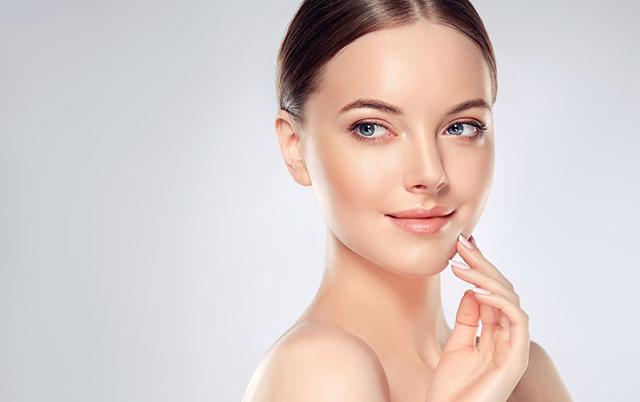 laser acne singapore