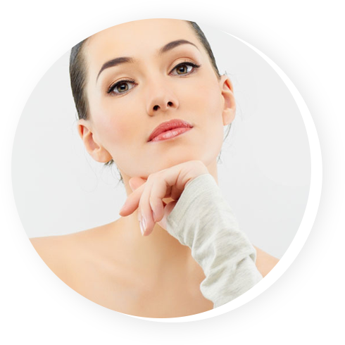 Acne Scar Treatment Singapore