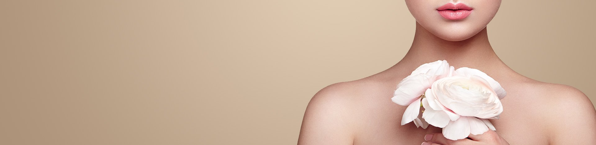 One of the Best Acne Scar Removal Treatment in Singapore
