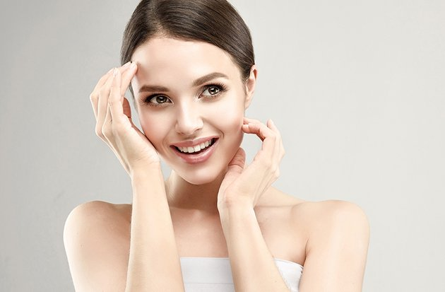 Laser for Acne Scars Singapore