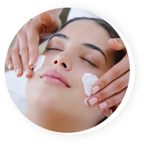 Singapore Acne Scar Treatment