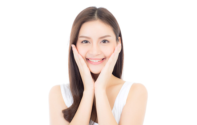 acne removal singapore
