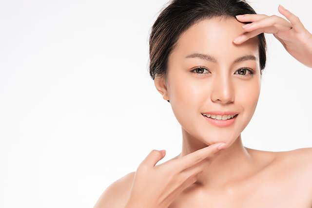 singapore acne treatment