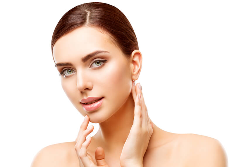 Cystic Acne, Acne Scar Removal