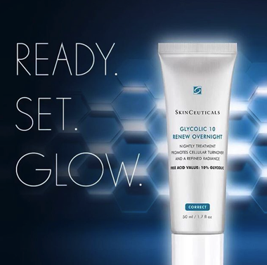 SkinCeuticals Glycolic 10 Review