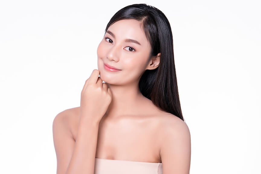 Face Thread Lift Singapore, Best Acne Dermatologist In Singapore