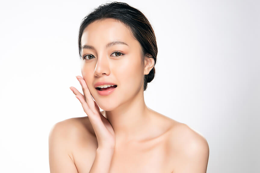 Subcision Acne Scar, Acne Scar Removal
