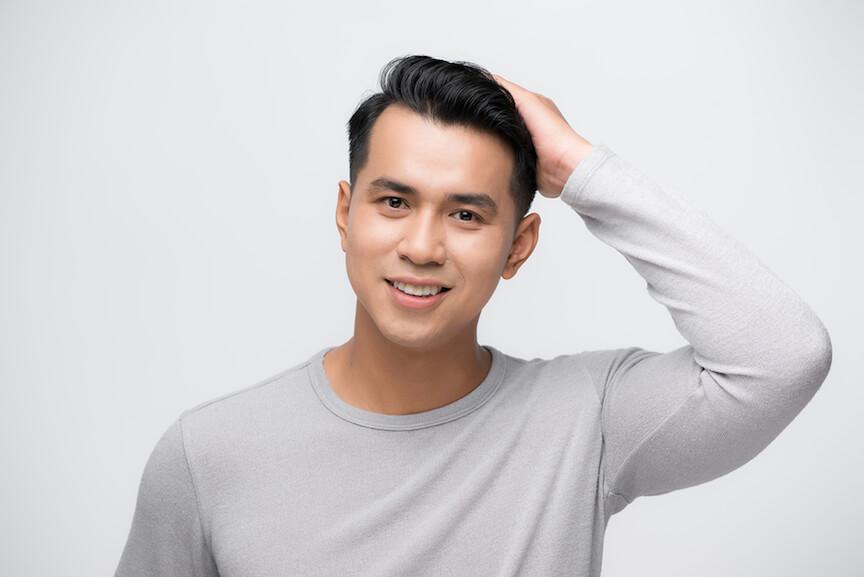 Hair Transplant, Hair Loss Treatment Price