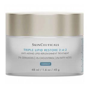 TCC_SKC-triple-lipid-restore