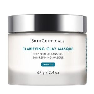 TCC_SKC_clarifying-clay-mask