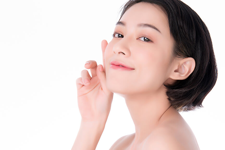 Acne Scar Removal Treatment, Get Rid Of Acne Scars