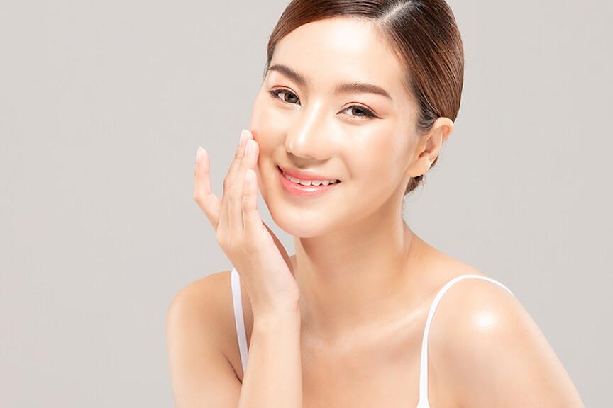 Cystic Acne, Acne Treatment