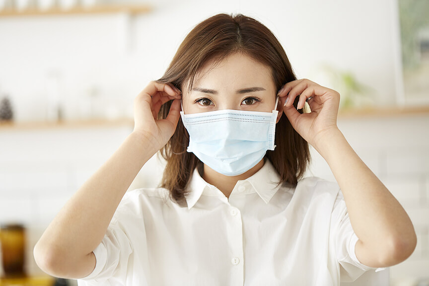 Acne Treatment, Acne Scar Removal