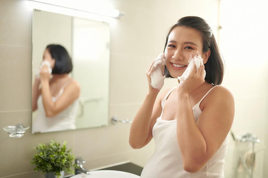 Acne Treatment, Laser Acne