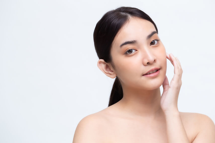 Acne Treatment In Singapore, Aesthetic Doctor
