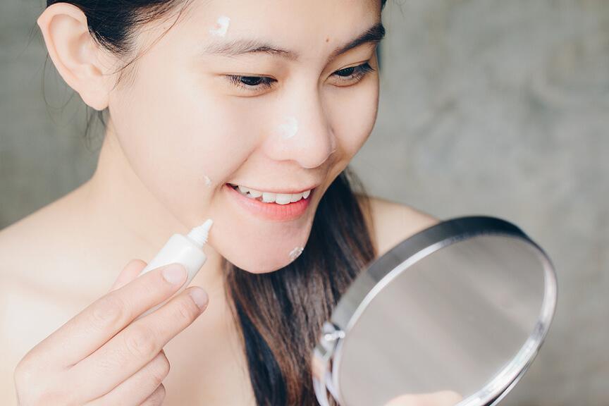 Acne Treatment In Singapore, Acne Treatment Singapore