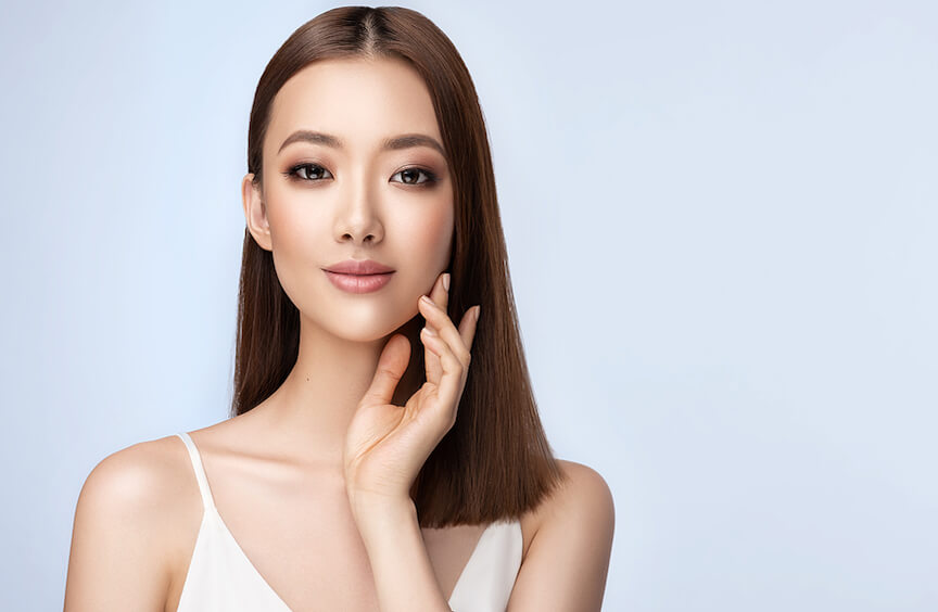 Acne Scar Removal Treatment, Acne Scar Removal Treatment Singapore