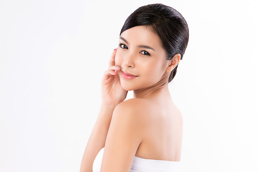 Aesthetic Doctor, Aesthetic Doctor Singapore