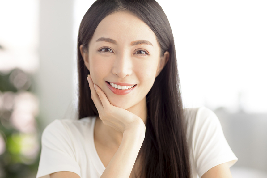 Aesthetic Clinic, Aesthetic Clinic Singapore